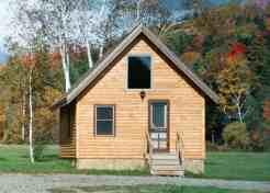 Bingham Maine Cabin Rentals Bingham Maine Cabins Bingham ME